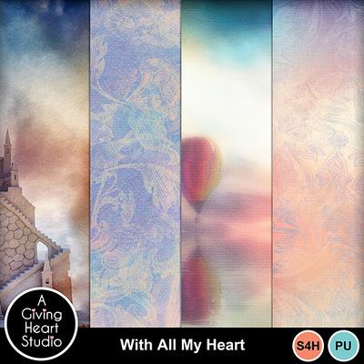Agivingheart-withallmyheart-xpp