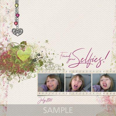 Selfiewordart-003