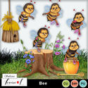 Louisel_cu_bee_preview_small