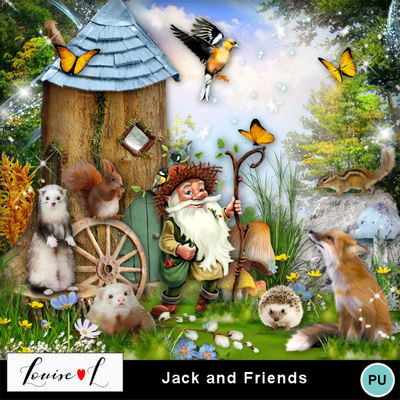 Louisel_jack_and_friends_preview