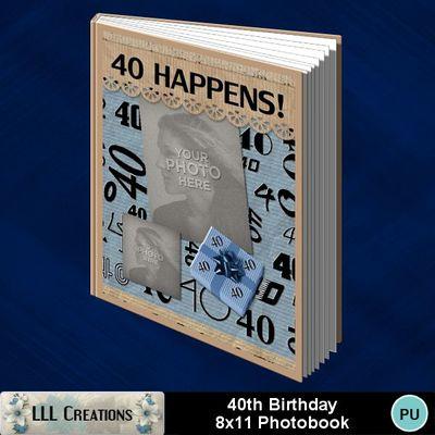 40th_birthday_8x11_photobook-001a