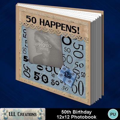 50th_birthday_12x12_photobook-001a