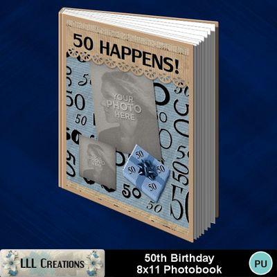 50th_birthday_8x11_photobook-001a