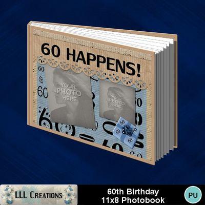 60th_birthday_11x8_photobook-001a