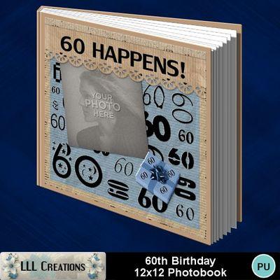 60th_birthday_12x12_photobook-001a