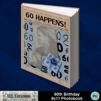 60th_birthday_8x11_photobook-001a