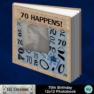 70th_birthday_12x12_photobook-001a
