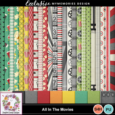 All_in_the_movies_backgrounds