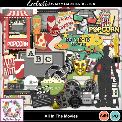 All_in_the_movies_embellishments