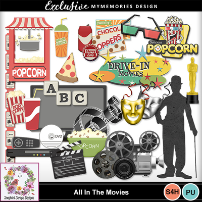 All_in_the_movies_embellishments_3