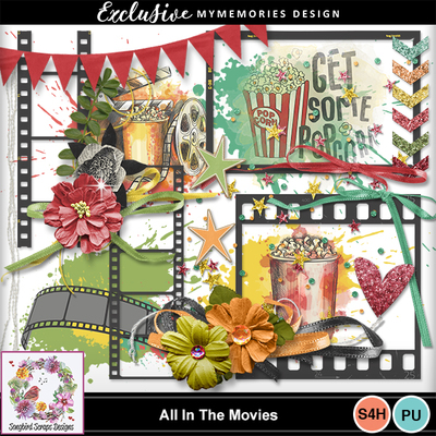 All_in_the_movies_embellishments_2