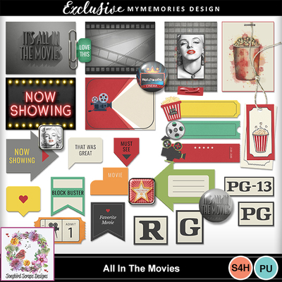 All_in_the_movies_embellishments_1