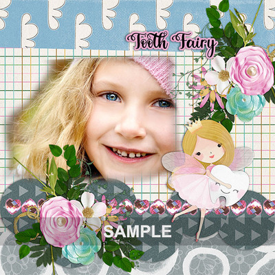 Toothless_smilesample