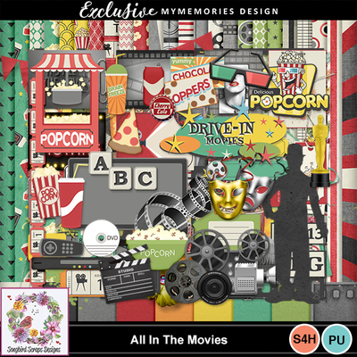 All_in_the_movies