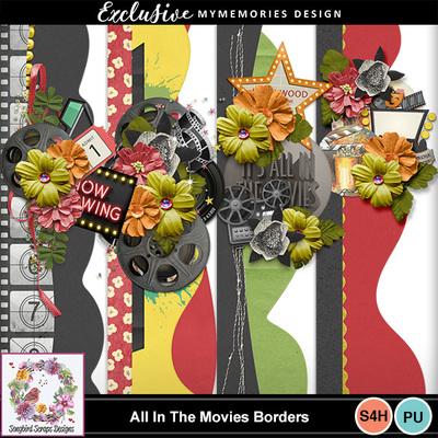 All_in_the_movies_borders