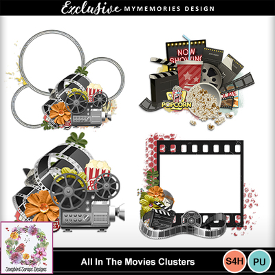 All_in_the_movies_clusters