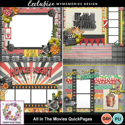 All_in_the_movies_quickpages