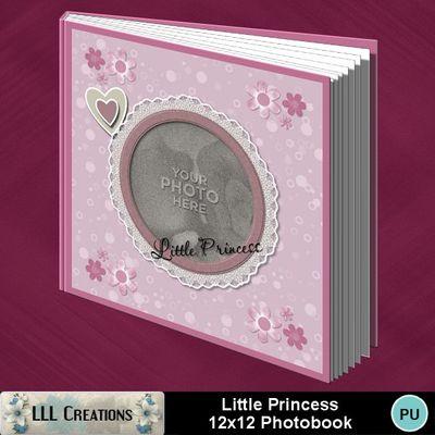 Little_princess_photobook-001a