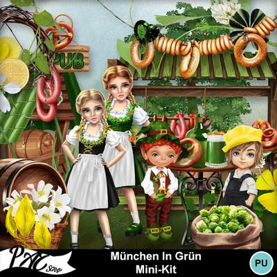 Patsscrap_munchen_in_grun_pv_minikit
