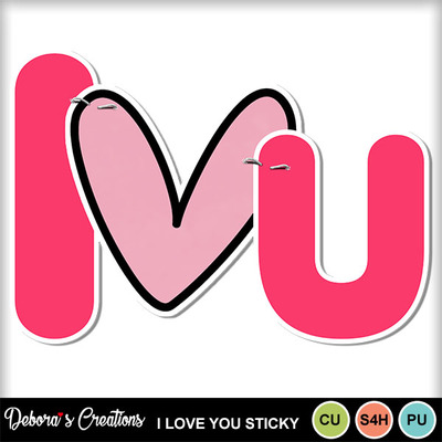 I_love_you_sticky