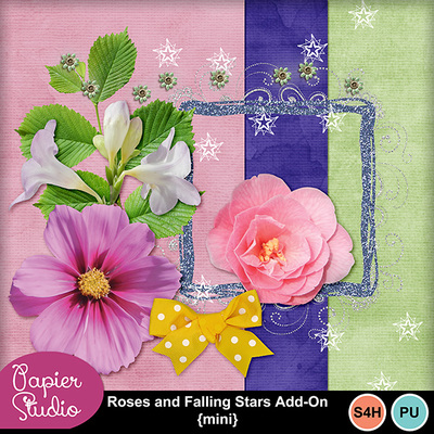 Roses_and_falling_stars_addon_pv