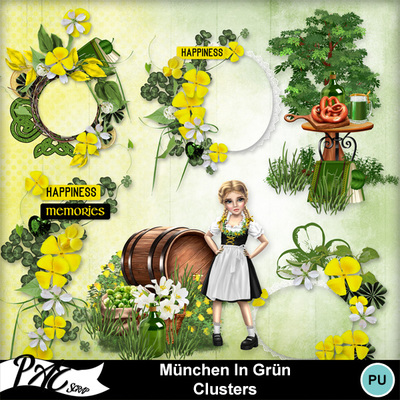 Patsscrap_munchen_in_grun_pv_clusters