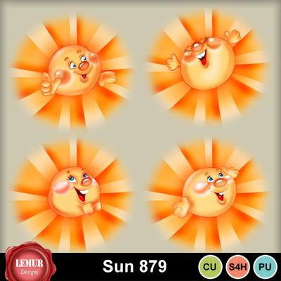 Sun879
