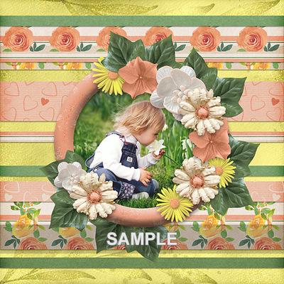 Agivingheart-nogreaterlove-kit-sample