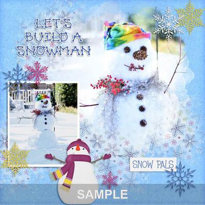 Snowpals_betsymm