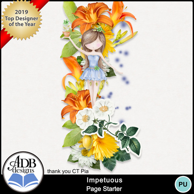 Adbdesigns_impetuous_gift_cl09