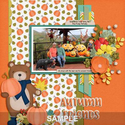Autumnfriends_betsymm