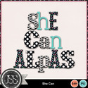 She_can_alphabets_small