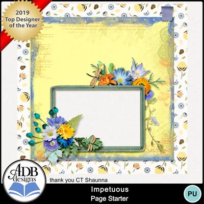 Adbdesigns_impetuous_gift_qp05