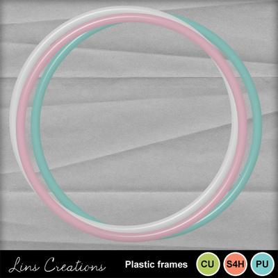 Plastic_frames1a