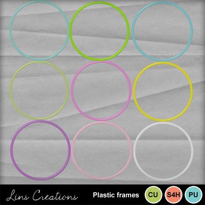 Plastic_frames1