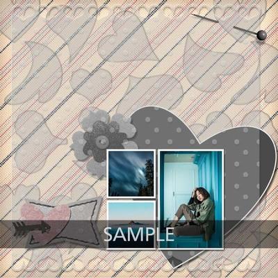 A_little_romance_12x12_photobook-006_copy