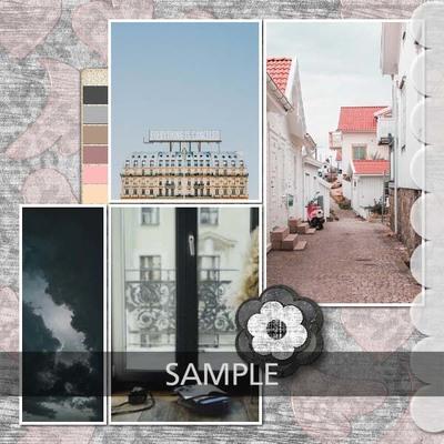 A_little_romance_12x12_photobook-008_copy