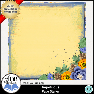 Adbdesigns_impetuous_gift_sp03