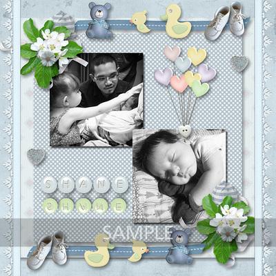 600-adbdesigns-sweet-child-dana-02