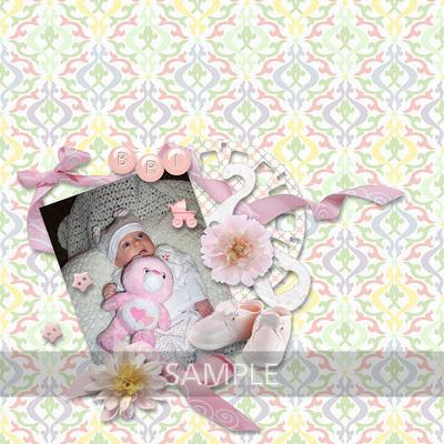 600-adbdesigns-sweet-child-nancy-01