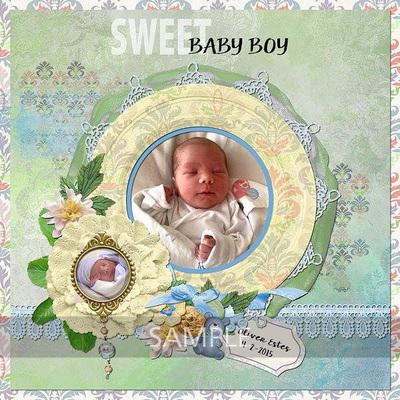 600-adbdesigns-sweet-child-mary-01