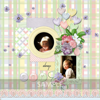 600-adbdesigns-sweet-child-denise-01