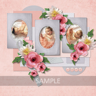 600-adbdesigns-sweet-child-lana-02