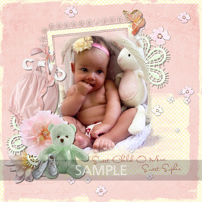 600-adbdesigns-sweet-child-lella-01