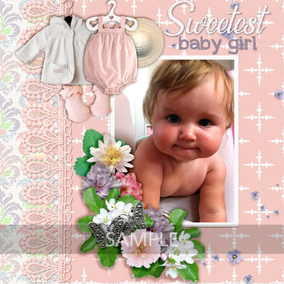 600-adbdesigns-sweet-child-pia-02