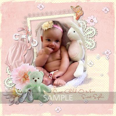 600-adbdesigns-sweet-child-lella-01