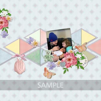 600-adbdesigns-sweet-child-maureen-01
