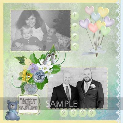600-adbdesigns-sweet-child-maureen-02