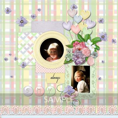 600-adbdesigns-sweet-child-denise-01