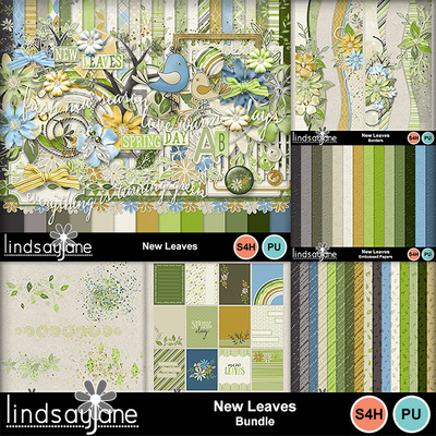 Newleaves_coll1